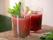 BX0404H Watermelon-Mojitos s4x3 lg