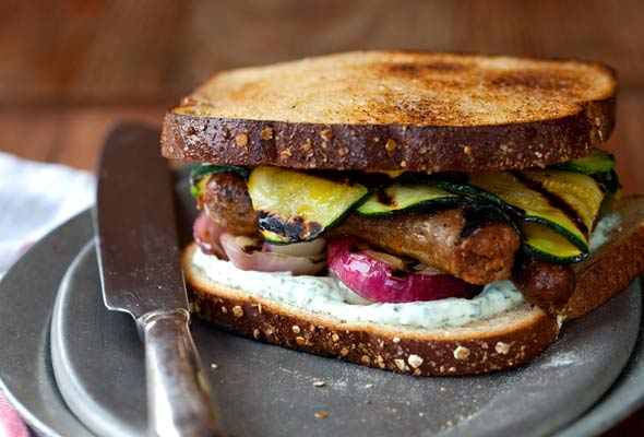File:Grilled-sausage-sandwich.jpg