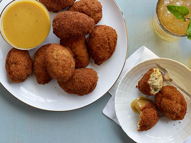File:Croquettes.jpg