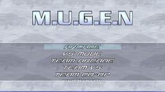 Mugen11