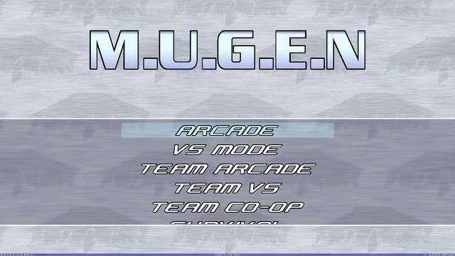 File:Mugen11.png
