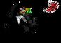 VenomBite
