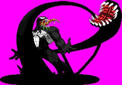 File:VenomBite.png