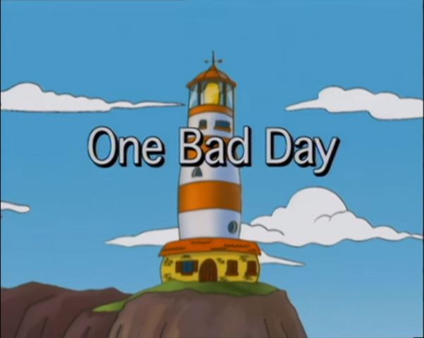 File:One Bad Day.png