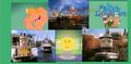 Thumbnail for version as of 12:48, November 23, 2013