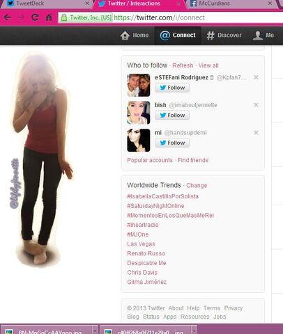 File:Jennette world trends photo June 29, 2013.jpg
