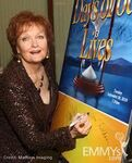Maree Days of our Lives May 21, 2013