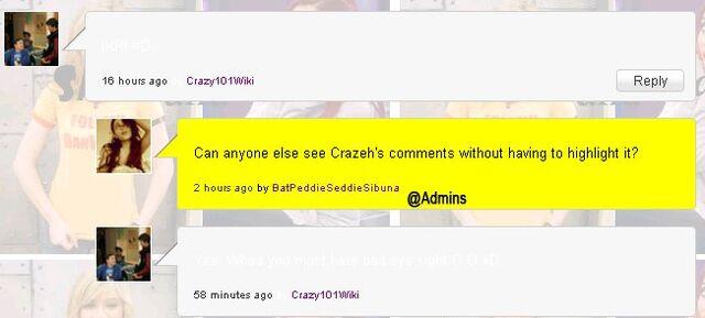 File:Crazehcomment.jpg