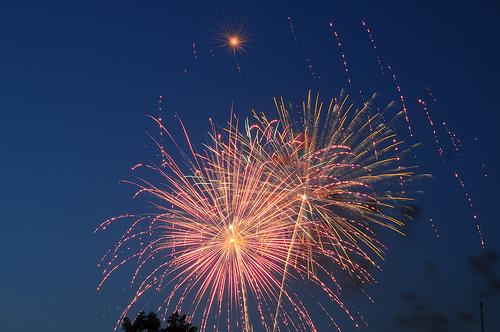 File:Happy 4th of July....jpg