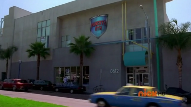 File:Exterior of Punchy's.png