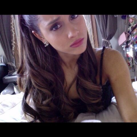"""File:Ariana """"and none for Gretchen Weiners"""".jpg"""