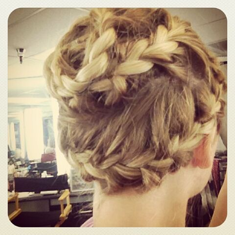 File:Jennette's hair on May 31, 2013.jpg