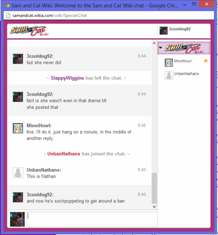 File:Nathan Sockpuppetiing bypass his ban.png