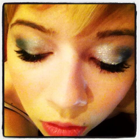 File:Jennette with her eyes closed May 30, 2013.jpg