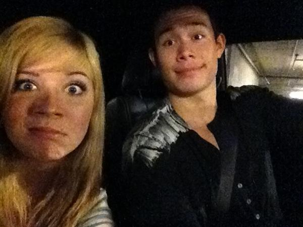 File:Jennette with her friend Colton Tran.jpg