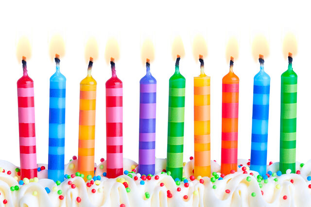 File:Birthday-candles.jpg
