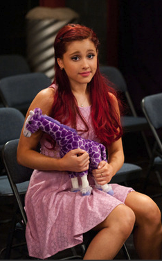 File:Cat holding Mr. Purple in Victorious.png