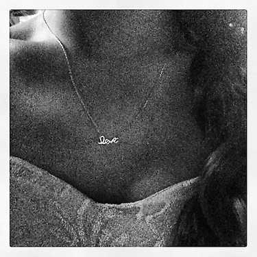 File:Ariana's love necklace.jpg