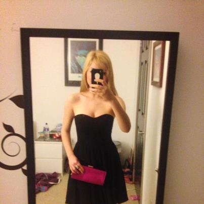 File:Jennette Feb 8, 2013.jpg