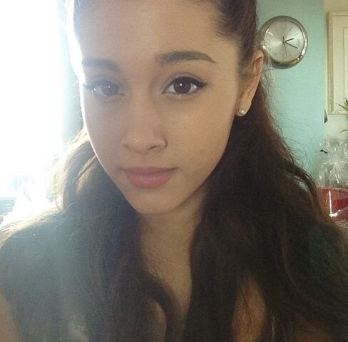 File:Ariana headshot without filter.jpg