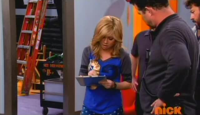 File:Sam writing on a piece of paper.jpg
