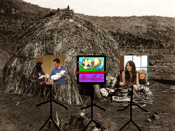 File:Me and Cc at Minneh's Hut.png