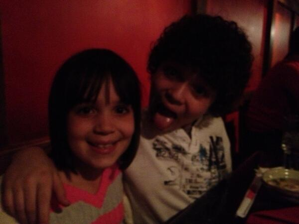 File:Cameron with his sister Gianna on her 11th bday.jpg