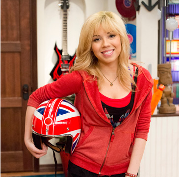 Category:Females Sam and Cat Wiki FANDOM powered by Wikia