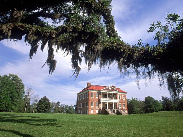 File:Drayton-Hall-Plantation-Charleston-South-Carolina-Desktop-Wallpaper.jpg