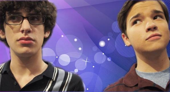 File:Robbie and Freddie.jpg