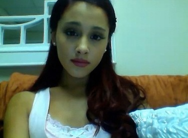 File:Ariana October 23, 2012.jpg