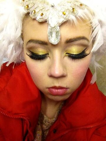 File:One of Jennette's exclusive McCurdian Monday picture.jpg