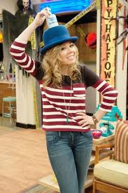 File:Sam posing with a special hat.jpg