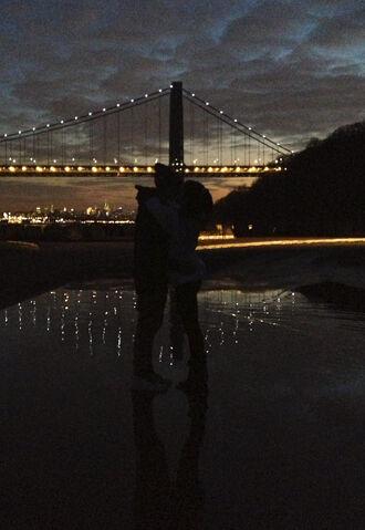 File:Ariana and Jai Brooks kissing - January 12, 2013.jpg