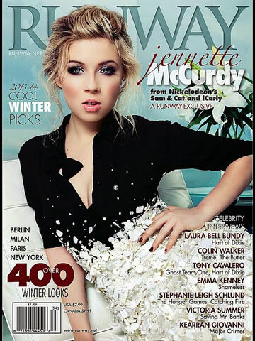 File:Jennette Mccurdy on Runway Magazine Cover.jpg