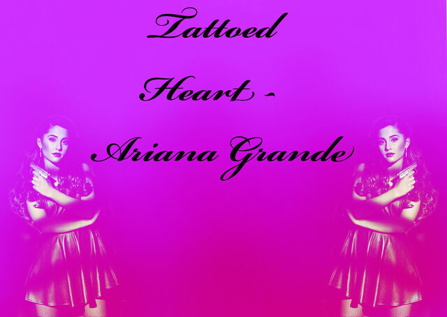 File:Tattood Heart Cover Page copy.jpg