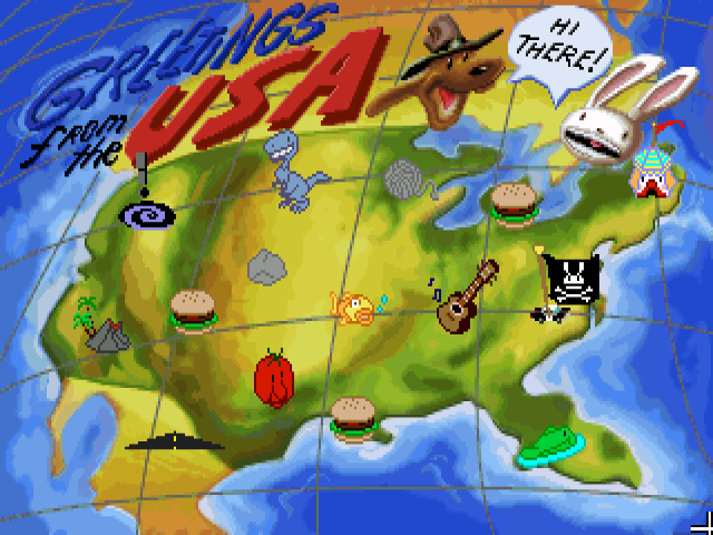 File:Hit the Road - Full map.png