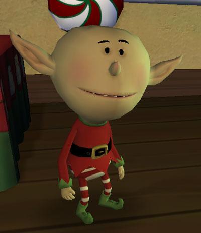File:Possessed elf.jpg