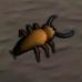Tt item bug.png