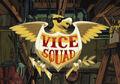 Short ViceSquad.JPG