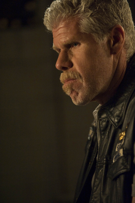 clay morrow sons of anarchy wiki fandom powered by wikia. Black Bedroom Furniture Sets. Home Design Ideas