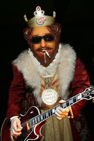 File:1166553-burger king guitar 1.jpg