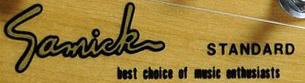 File:Spaghetti logo.jpg