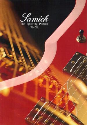 1990 JDM 001 med