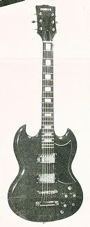 76-77 HSG