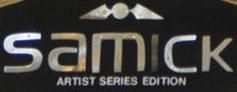 File:Artist logo.jpg