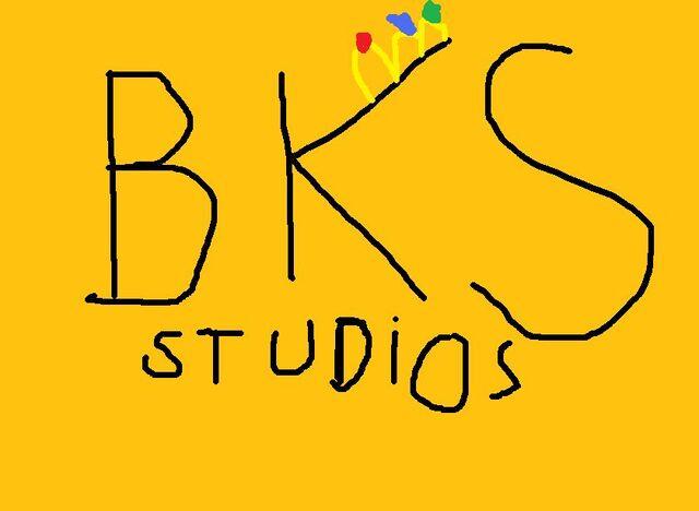 File:BabyKingSammy Studios.jpg