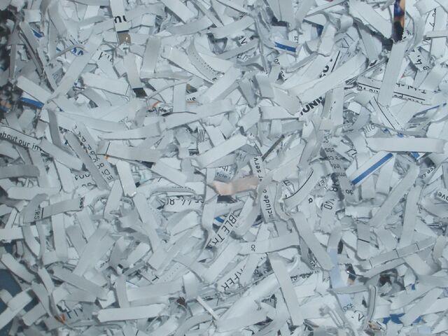 File:Paper Shredder.jpg