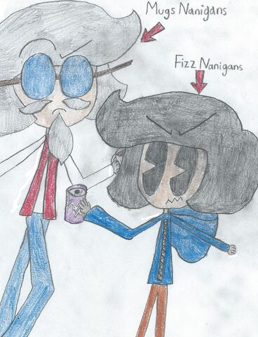 File:Mugs and Fizz.jpg