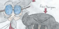 """Edward """"Fizz"""" Nanigans"""